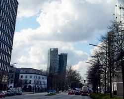 Tanzende-Türme-Hamburg